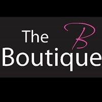 The Boutique