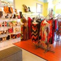 City Boutique Stl