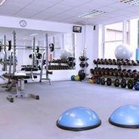 Fitnessjc