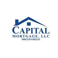Capital Mortgage, LLC
