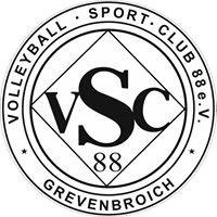 VSC 88 Grevenbroich