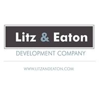 Litz & Eaton Development Company