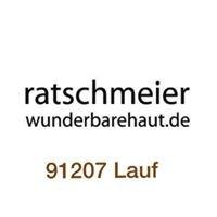 wunderbarehaut.de - Wolfgang Ratschmeier
