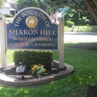Borough of Sharon Hill