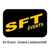 SFT-Events