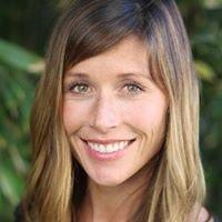 Kara Watkins Norgart- San Diego & North County Coastal Real Estate