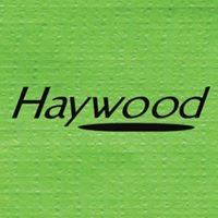 Albert Haywood and Sons Ltd
