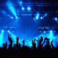 Koncerti - ulaznice i putovanja