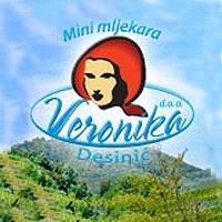 Mini mljekara Veronika