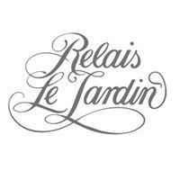 Relais Le Jardin