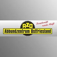 AZO - Abbundzentrum Ostfriesland GmbH