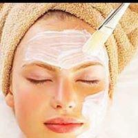 Skin Culture Natural Nail Care