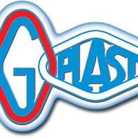 G.Plast SRL