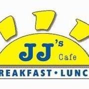 JJs Cafe