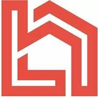 Lundquist Realty & Vacation Rentals, Inc. of Door County