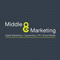 Middle 8 Marketing Ltd