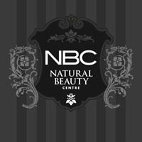 Natural Beauty Centre NBC