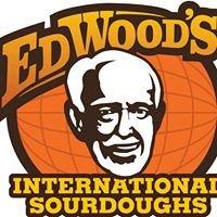 Sourdough International, Inc