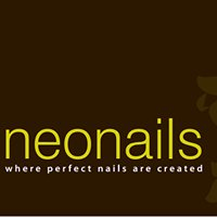 Neonails Lithgow