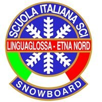 Scuola Italiana Sci Linguaglossa