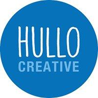 Hullo Creative