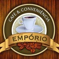 Emporio Café & Conveniencia