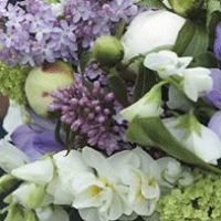 LDF Floral and Event Design