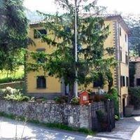 B&B Mugello Villa Manini