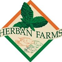 Herban Farms LLC