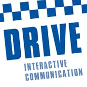 DRIVE Interactive Communication