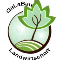 Galabau und Landwirtschaft Daniel Messinger