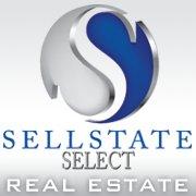 Sellstate Select