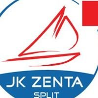 Jedriličarski klub Zenta