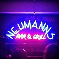 Neumann's Bar & Grill