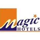 Ayia Napa Hotels - Pambos Magic Rocks