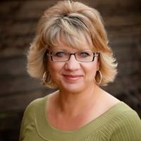 Jani Summers- Exit Realty Broker