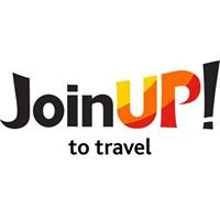 Join UP турагенція на Січових Стрільців, 4