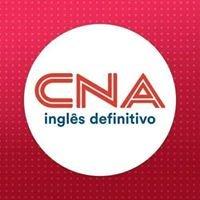 CNA Vila Mariana