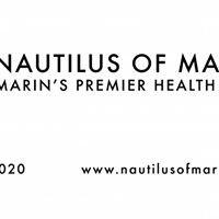 Nautilus of Marin