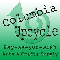 Columbia Upcycle