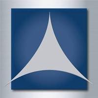 Caliber Home Loans - Nor Cal Region