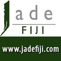 Jade Fiji