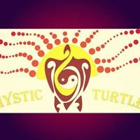 Mystic Turtle featuring Pure Synergy Spirit