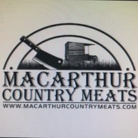 Macarthur Country Meats