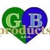 GB products sro.