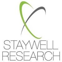 StayWell Research
