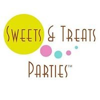 Sweets and Treats Parties