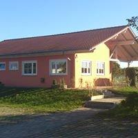 Tennisclub Aldersbach e. V.