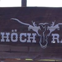 Höch-Ranch