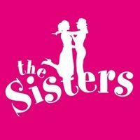 The Sister's Events